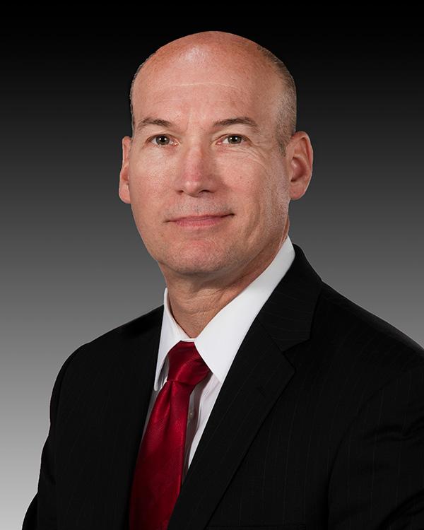 James W Adams profile image