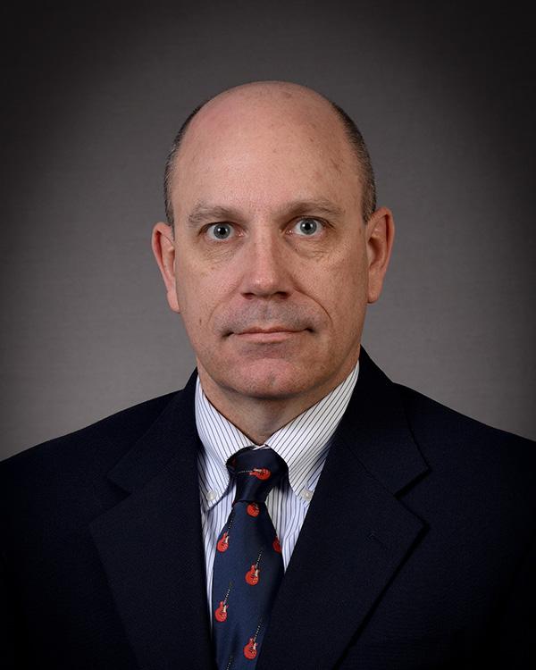 Jeffrey Michael Alves profile image