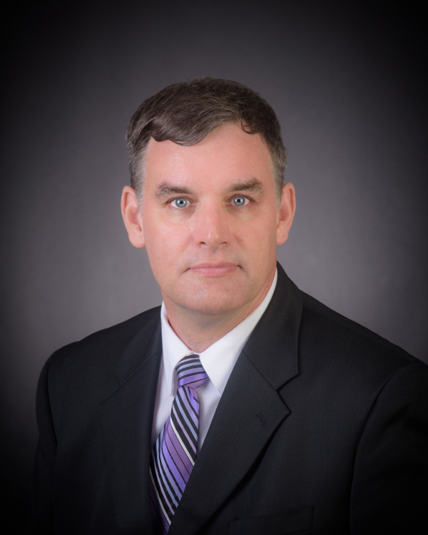 Gene R Andersen profile image