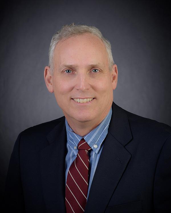 Robert C Ayer Profile Image