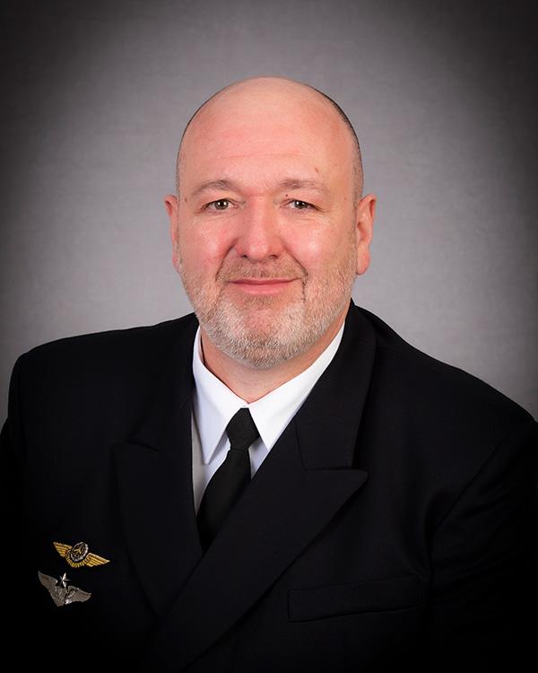 Baldur Bardischewski profile image