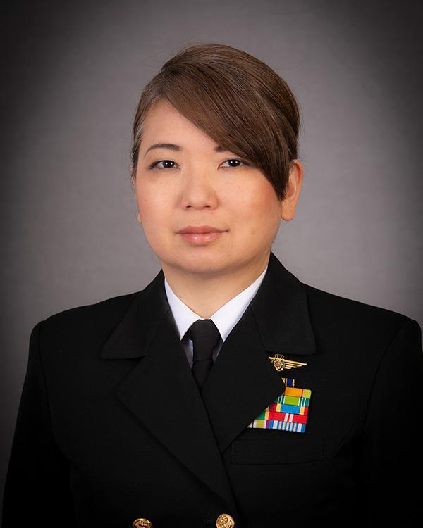 Yuki Bito profile image