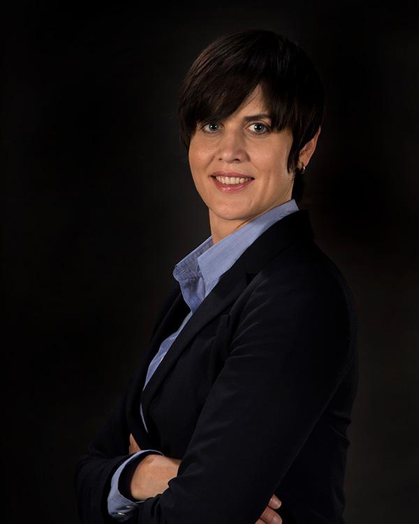 Patricia J Blocksome Profile Image