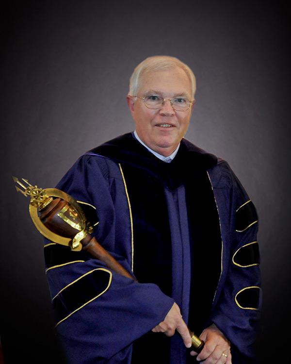 Charles C Chadbourn, III Profile Image
