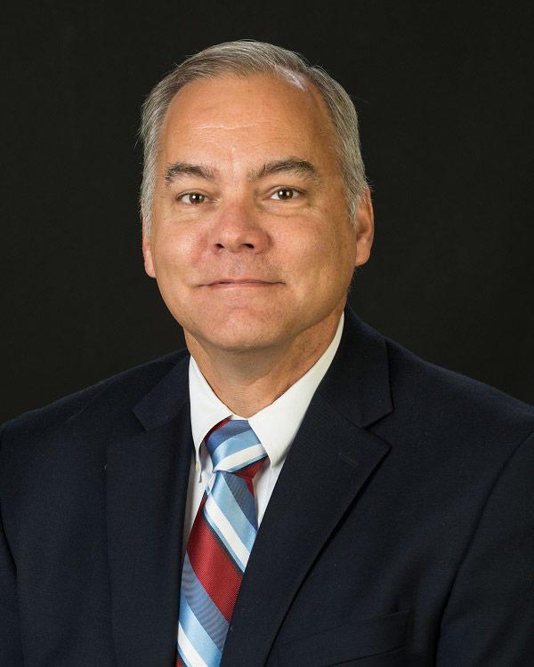 Steven R Charbonneau Profile Image