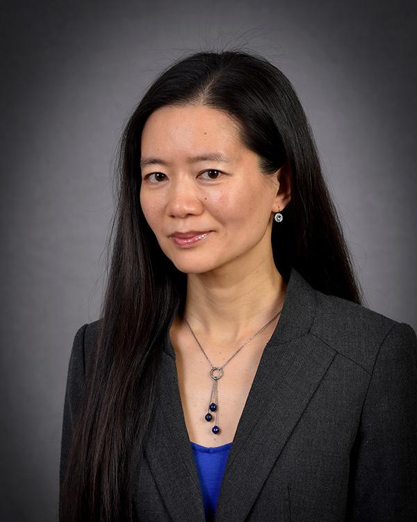 Yvonne Chiu profile photo