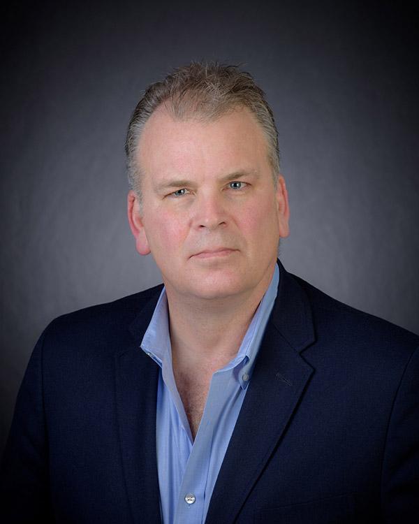 Peter J Dombrowski Profile Image