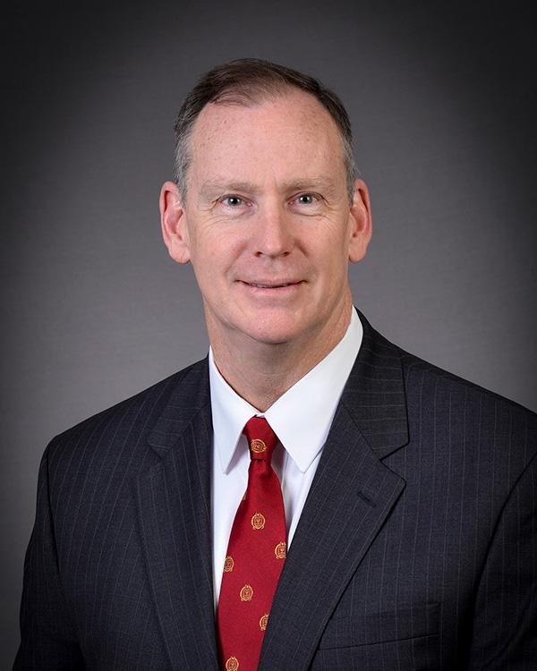 James E Donnellan profile photo