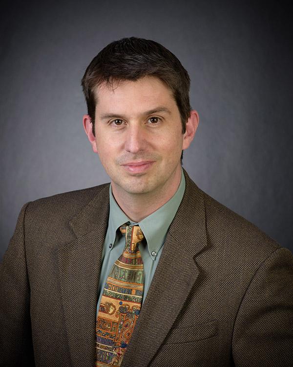 Frank Douglas Profile Image