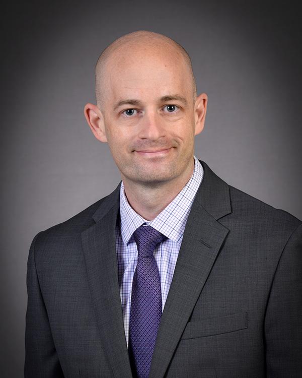 Steve V. Engberg profile image