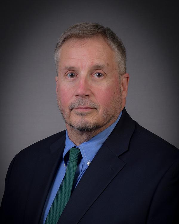 Francis Anthony Fox profile image