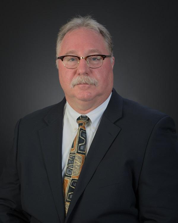 Edward Joseph Gillen Profile Image