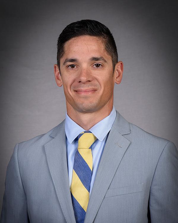 John R Hansen profile photo