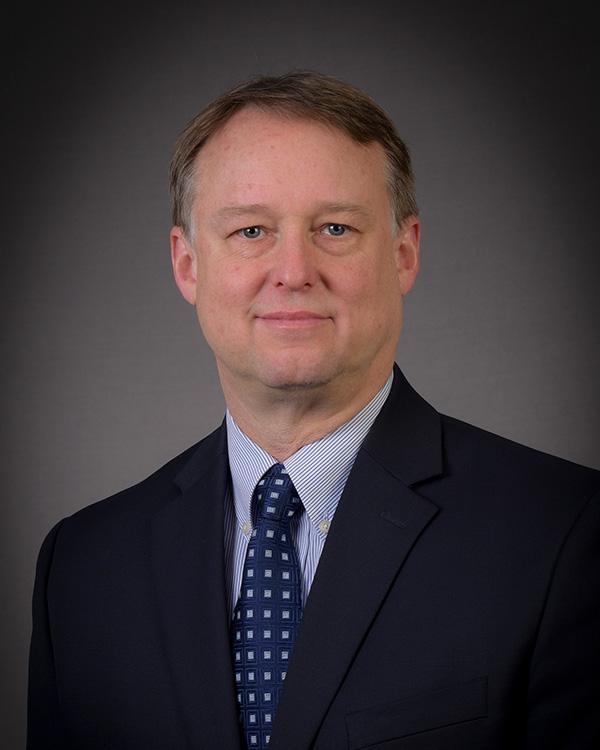 John E Hanus profile image