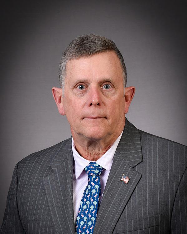 Thomas A Heaney, Jr. profile image