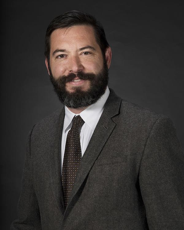 Samuel Helfont profile image