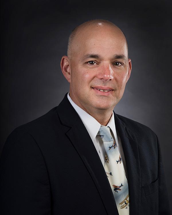 Michael W Jones Profile Image