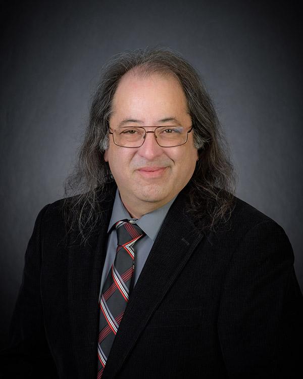 David A Kelly Jr. Profile Image