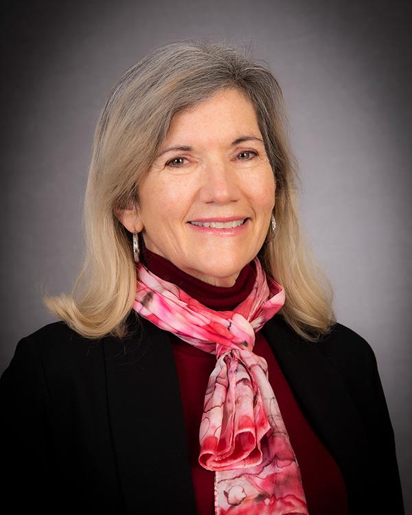 Margaret DeLuca Klein Profile Image