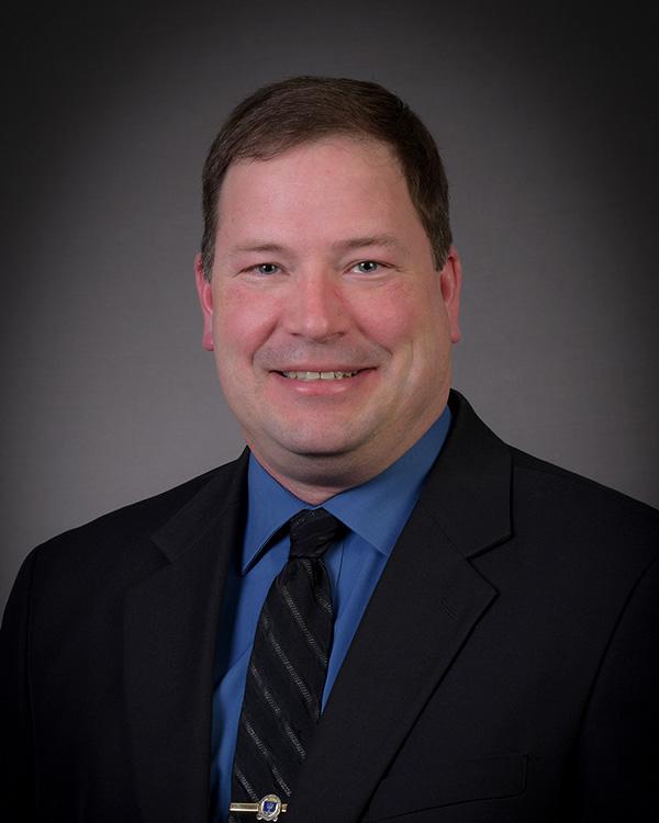 Mitchel J Kloewer profile image