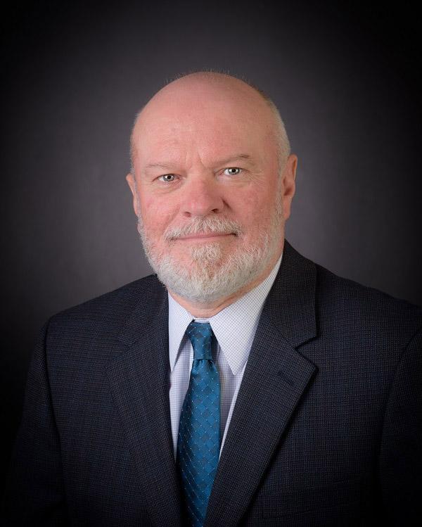 Stephen F Knott Profile Picture