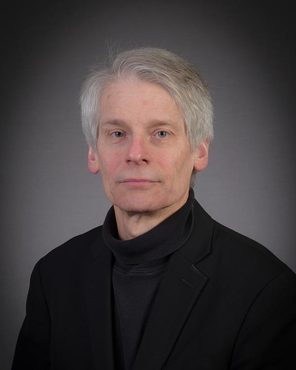 Craig M Koerner Profile Image