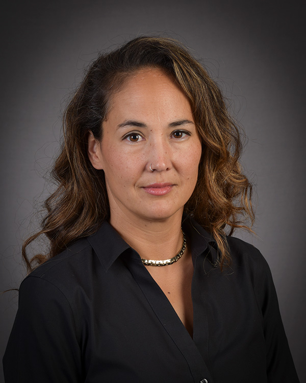 Nina A Kollars Profile Image
