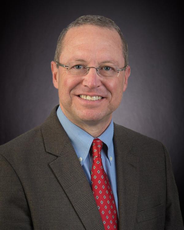 Jeffrey Michael Landsman Profile Image