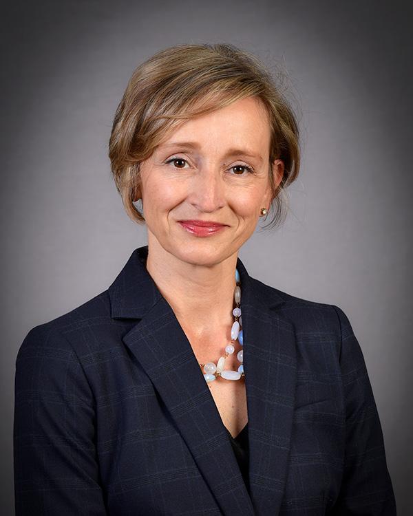 Heidi Elizabeth Lane profile image