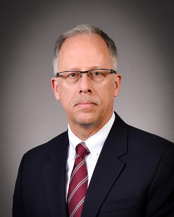 Michael T Lents profile image