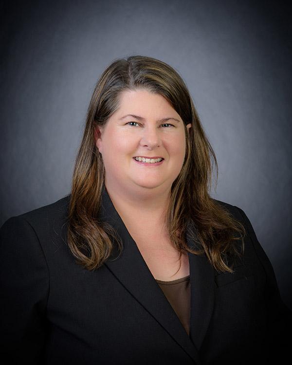 Suzanne Levi-Sanchez Profile Image