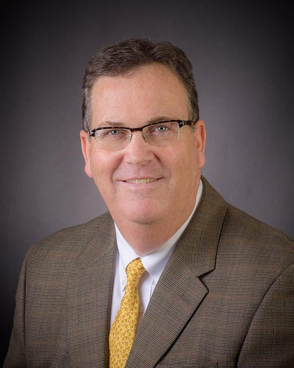 Daniel J Lynch Profile Image