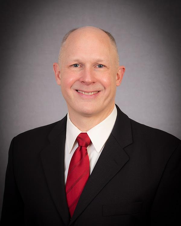 Derek L MacInnis profile image