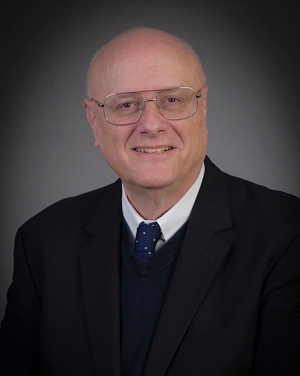 John H Maurer Profile Image