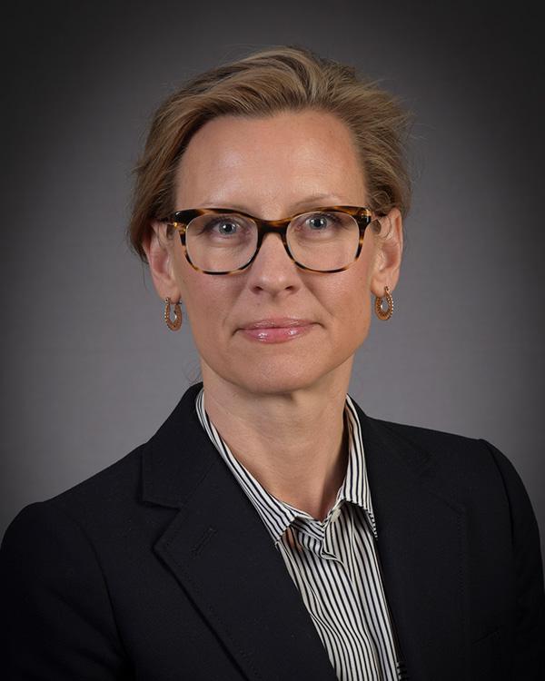 Erin Meehan Profile Image