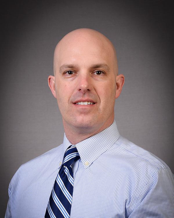 Nicholas Miller profile image