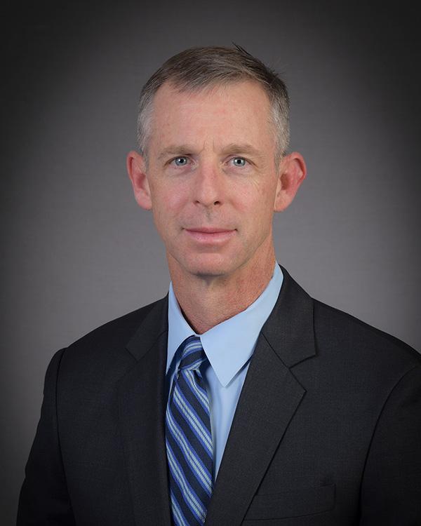 Chris T. Murphy profile image