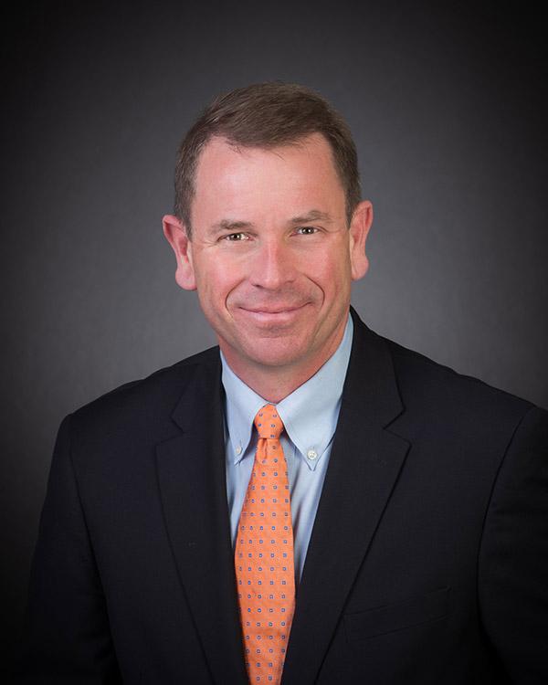 William S Murray Profile Image