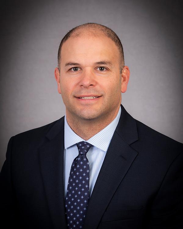 Matthew P Nischwitz profile image