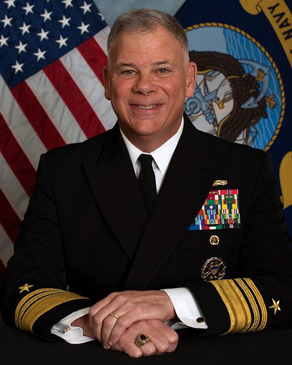 John Nowell Jr. profile photo