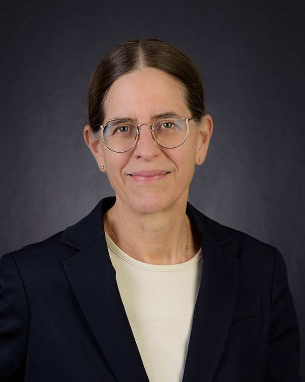 Sarah CM Paine Profile Image