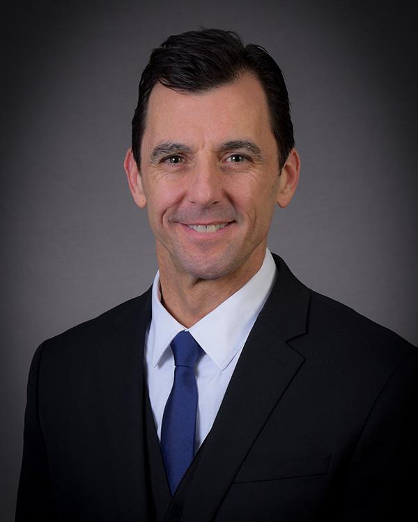 Michael Petersen profile image
