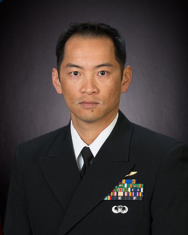 Tam Pham Profile Image