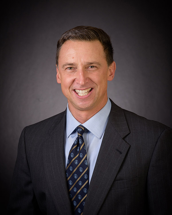 David Polatty Profile Image