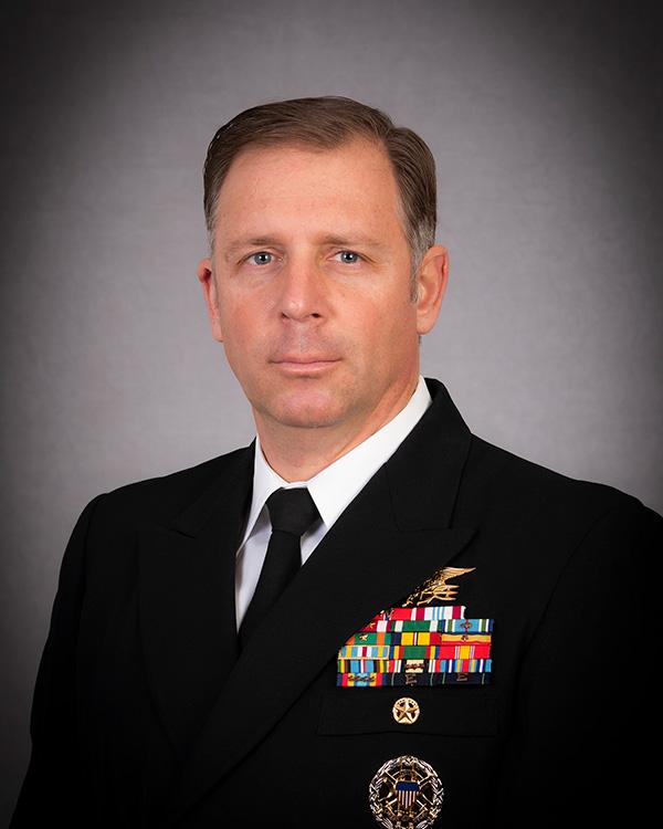 John Porado profile image