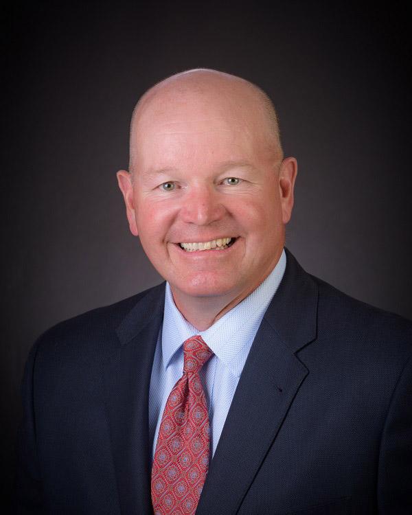 Michael W Pratt Profile Image