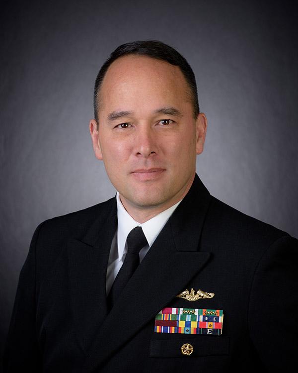 Michael Quan Profile Image
