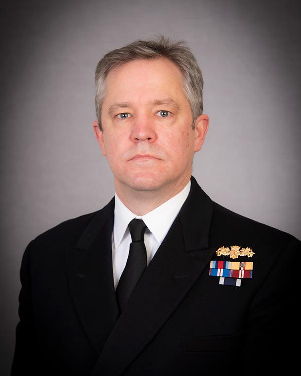 Simon Rogers profile image