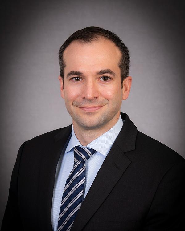 Jeffrey Rogg profile image