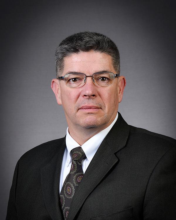 Joseph Rutledge profile image